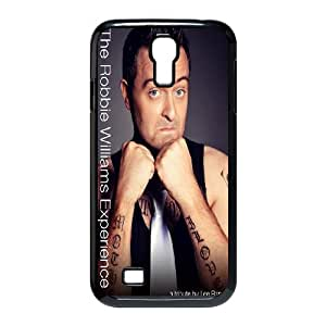 Generic Case Robbie Williams For Ipod Touch 4 Q2A2218953