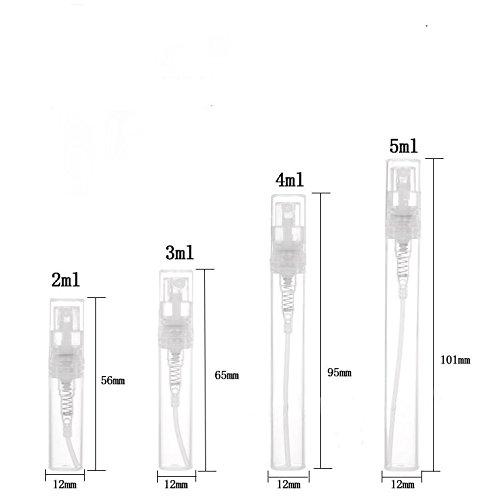 Buy perfume atomizer 5ml