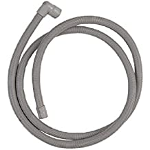 WD-3570-96 HAIER CLOTHES WASHER - HOSE-DRAIN