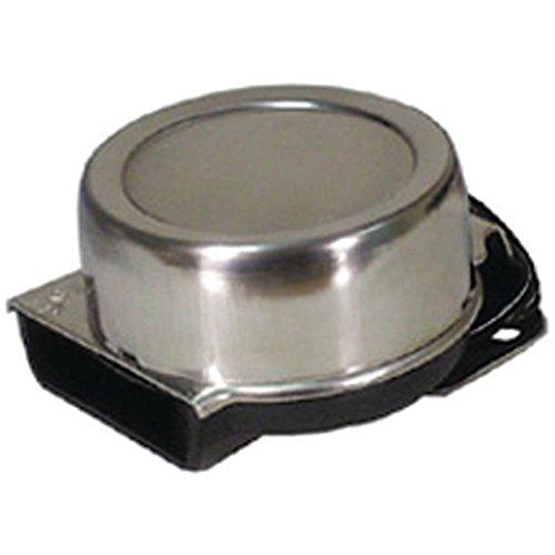 AFI Mini Compact Electric Horn