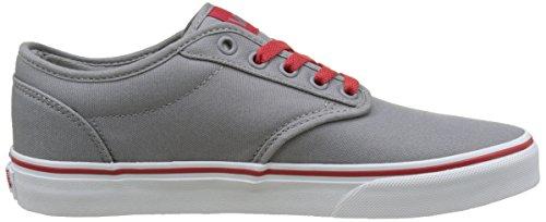 Atwood De Sport Fourgons Herren R Mn gris Chaussures Grau RxXSqnBT