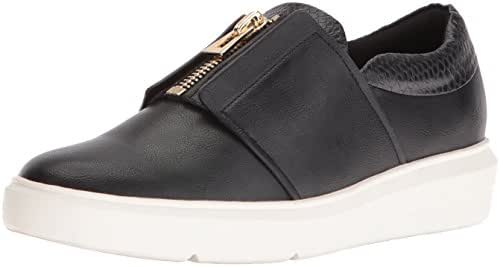 Aldo Women's Afaossi Fashion Sneaker