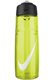 551bb6925a Amazon.com : Nike T1 Flow Water Bottle : Sports & Outdoors