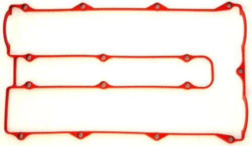 Magnum VS25071 MaxDry Valve Cover Gasket Set