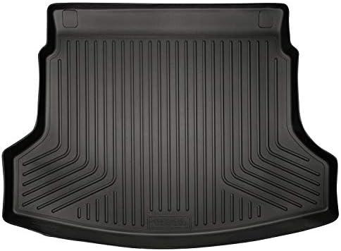 Husky Liners 24641 Fits 2012-16 Honda CR-V Cargo Liner, Black