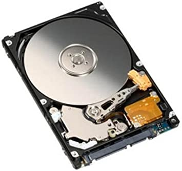 250GB 2.5 SATA HDD HARD DRIVE PER DELL Dell Hp Toshiba IBM Laptop Windows 10