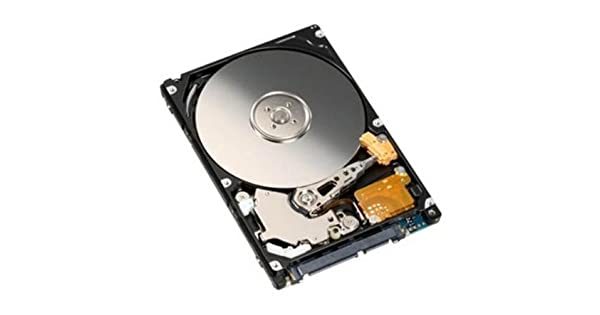 Amazon.com: MDT – 320 GB, 320 GB, 2.5 inch, SATA, 5400 rpm ...