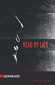 read my lips book pdf