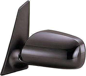 Dorman 955-984 Driver Side Power View Mirror