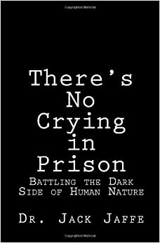 dark side of human nature essays In lord of the flies , william critical essays golding wanted to illustrate in this novel the dark side of human nature and make the point that each.