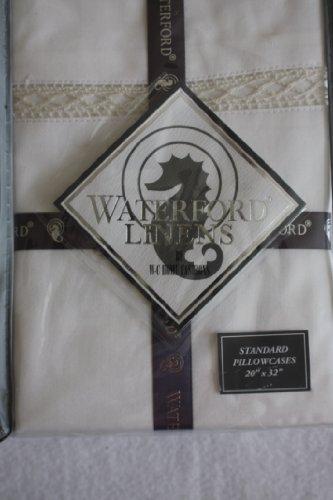 Waterford Standard Pillowcase - 7