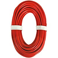 Viessmann - Cables para maquetas de modelismo