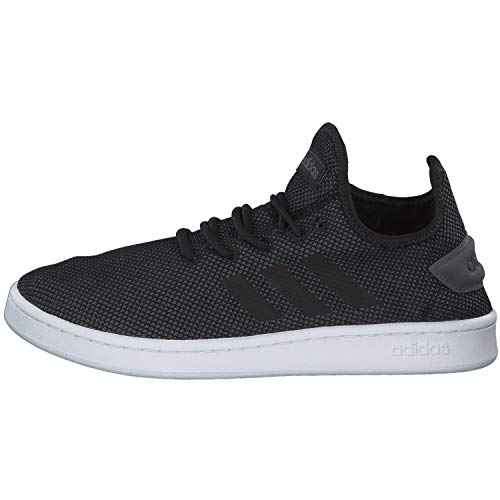 adidas Herren Court Adapt Tennisschuhe: adidas: Schuhe