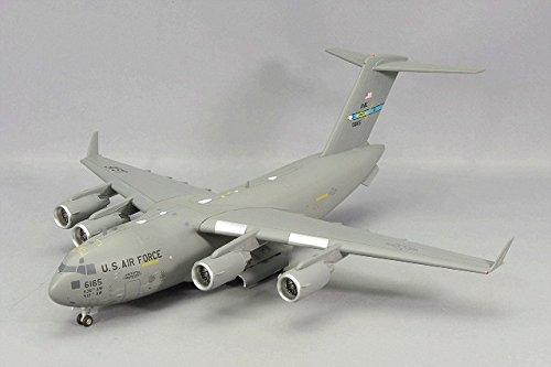 1/200 C-17 U.S.A.F. 436AW 06-6165 ドーバー空軍基地 G2AFO250
