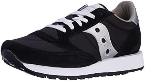 Saucony Originals Men's Jazz Original Sneaker