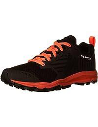 Merrell Women's DEXTERITY Hiking Shoes