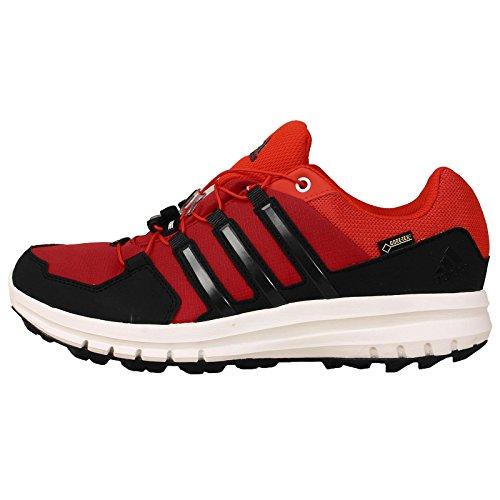 Adidas - Trail + Rando - duramo cross x gtx