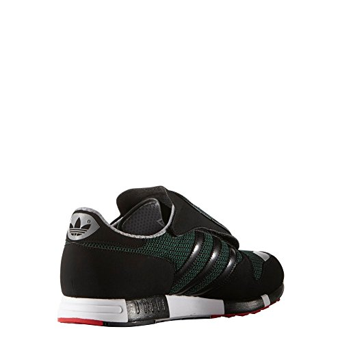 adidas Originals Sportschuhe Micropacer OG Herren Grün
