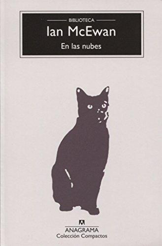 En las nubes (Spanish Edition) (Compactos) [Ian McEwan] (Tapa Blanda)