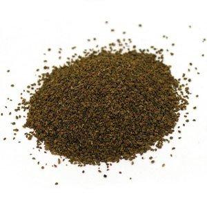 Семян сельдерея - Apium gramsraveolens, 1 фунт,