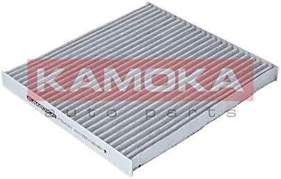 Kamoka Filter binnenlucht binnenruimte luchtfilter F504101