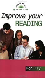 Improve Your Reading (How to Study)