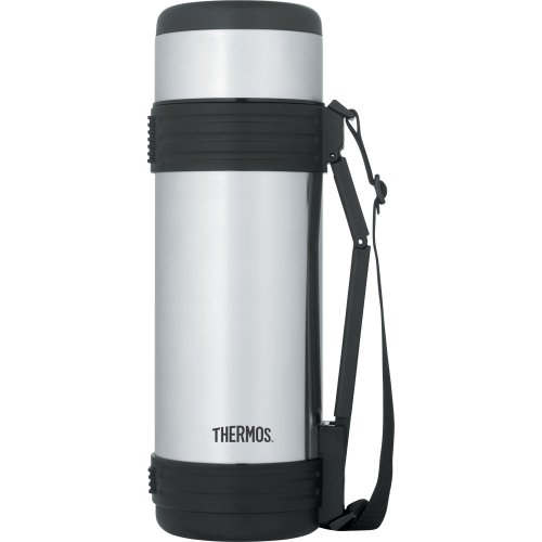 thermos nissan vacuum bottle - 8