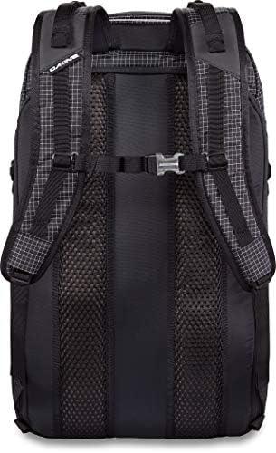 Dakine Split Adventure Backpack