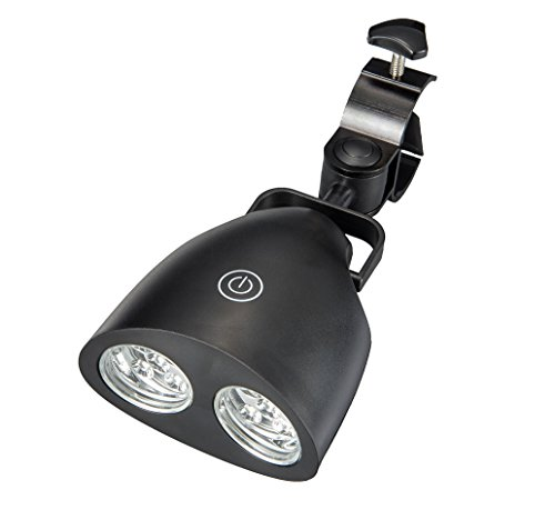 Unicook Barbecue Grill Bright Lights product image