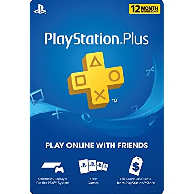 playstation-plus-12-month-membership
