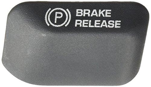 - Genuine GM 15721416 Parking Brake Release Handle