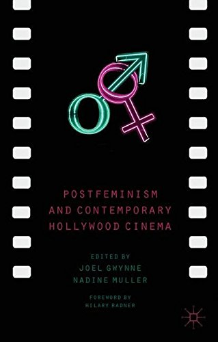 Postfeminism And Contemporary Hollywood Cinema