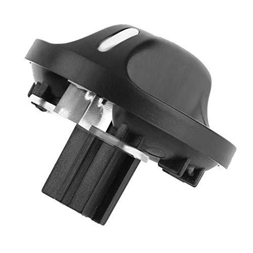 Most bought Air Conditioning Selector Rotary Switches