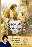 img - for Anecdotas Del Alma 2 book / textbook / text book