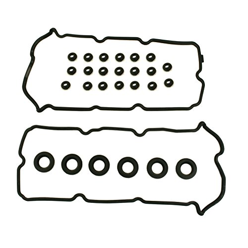 Beck Arnley 036-1579 Valve Cover Gasket Set