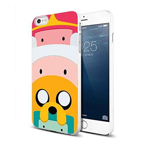 jack and finn iphone 6 case - 5