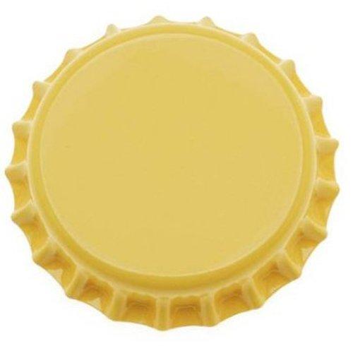 Yellow Beer - 4