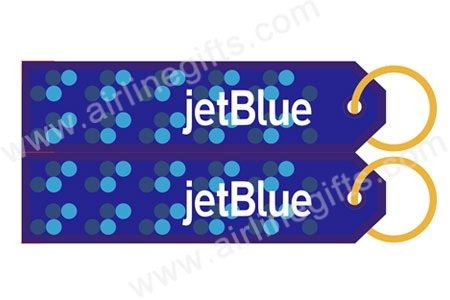 jetblue-key-tag-rbf605