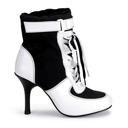 Funtasma REFEREE-125 - chaussures carnaval costume Halloween