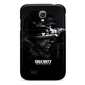S4 Perfect Case For Galaxy - NmbdH14091InpOF Case Cover Skin