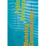 Fundamentals of Public Relations and Marketing Communications in Canada