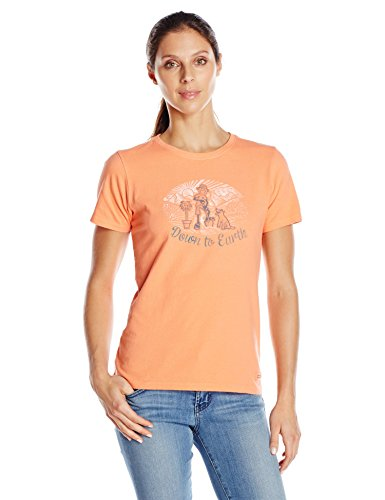 life-is-good-womens-down-to-earth-garden-crusher-tee-medium-fresh-peach
