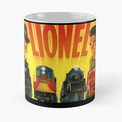 - Coffee Mug Best Gift 11 Oz Father - Grand Scale Trunk Ho