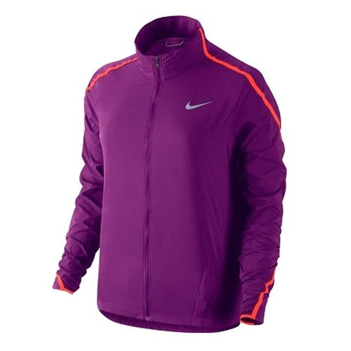 Damen NIKE Impossibly Light Laufjacke Die neueste : Damen