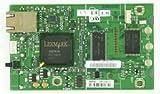 14T0280 Lexmark Network Card Ina