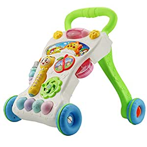 Máquina de historia de grabación de música para bebés, equipo de ...