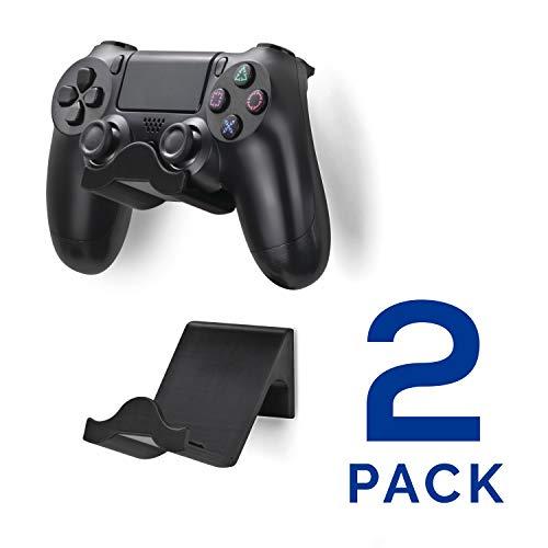 Brainwavz PS4 Game Controller