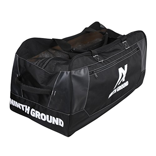 Ice Hockey Equipment Bag Breathable product image