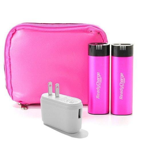digital-treasures-ready-charge-2600mah-power-bank-retail-packaging-pink