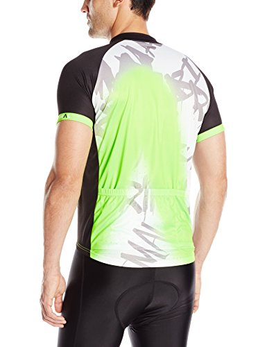 Primal-Wear-Mens-Turnt-Jersey